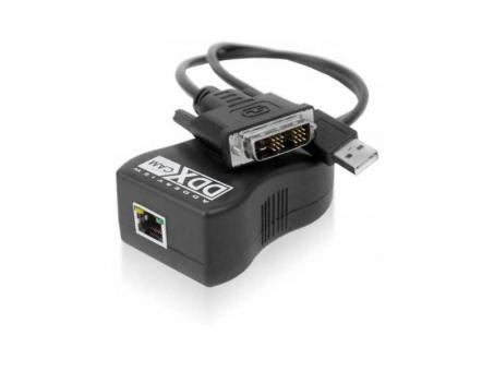 Adder DDX Computer Access Module DVI-D