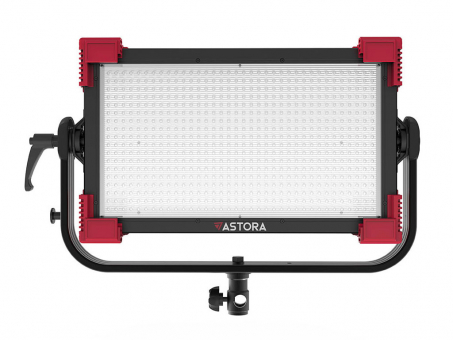 Astora WS 840B Bi-Color Widescreen