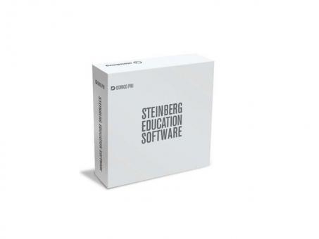 Steinberg Dorico Pro 3 EDU