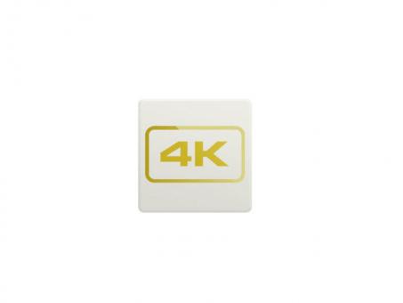 Epiphan Pearl-2 4K Addon (ESD)