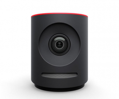 Livestream Mevo Plus Black