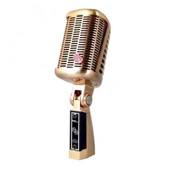 CAD Audio A77