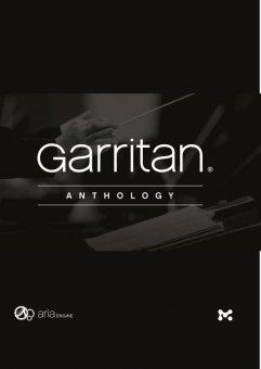 Garritan Anthology Bundle
