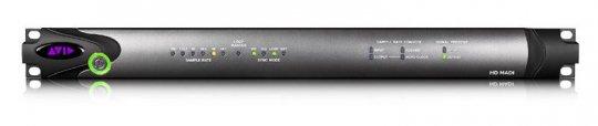 Avid Pro Tools HD MADI