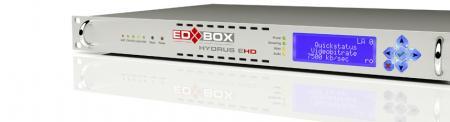 EDSOLUTIONS EDBOX Hydrus EHD