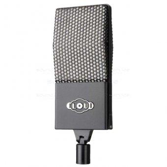 Cloud Microphones JRS 34 P