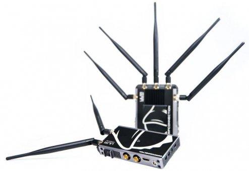 DwarfConnection DC Link ULR1 Wireless Kit