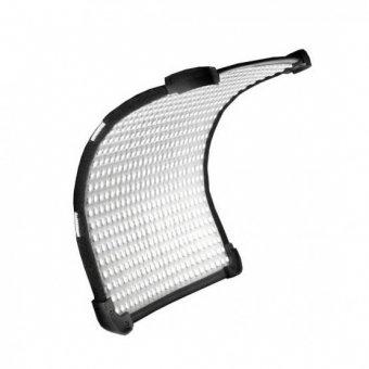 Fomex FL600 B Kit-V