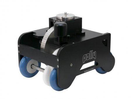 Pollysystem Polly Engine