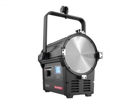 """Rayzr 7 300 Daylight 7"""" LED Fresnel light (Standard)"""