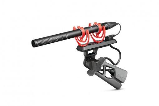 RODE NTG-5 Kit