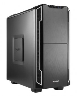 SO-VPC1 - Standard Video PC