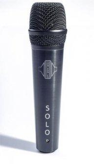 Sontronics Solo