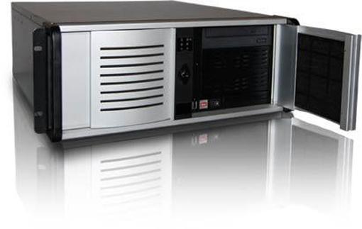 SO-APC3 - High End Audio PC - TetradekaCore