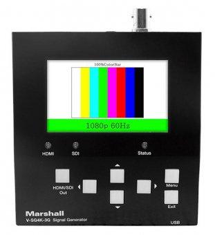 Marshall V-SG4K-3G