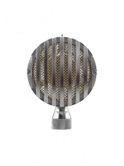 Vanguard Audio Labs C34C Großmembran Kapsel