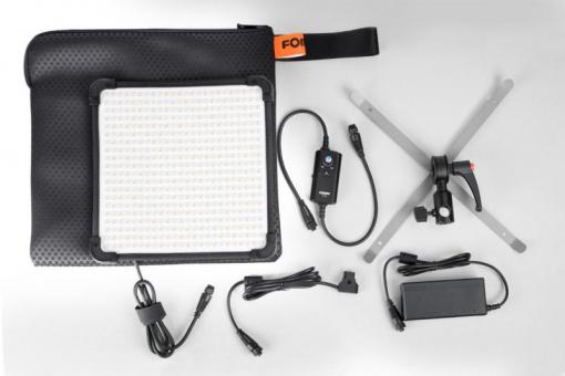Fomex FL-B50 Kit